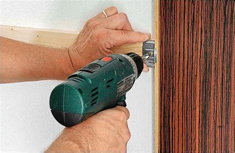 Як кріпити ламінат на стіну: плюси облицювання, поради з ...