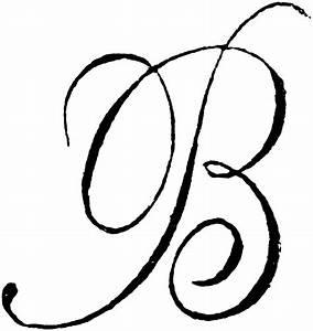 the letter b - Bing Imágenes | Arte | Pinterest | Planner ...