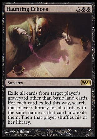 deck ubx mill developing competitive modern modern