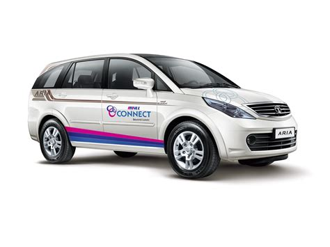 Tata motors group (tata motors) is a $35 billion organisation. Tata Motors - SVLL Connect places a record order of 2000 cars