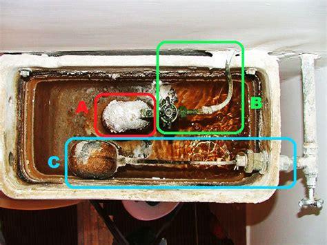 sciacquone a cassetta ilsitodelfaidate it fai da te idraulica come funziona