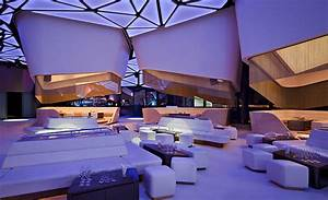 allure nightclub by orbit design studio abu dhabi With home bar furniture abu dhabi