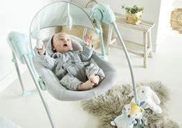 balancelle bébé babymoov balancelles pour b 233 b 233 transat et balancelle pour b 233 b 233