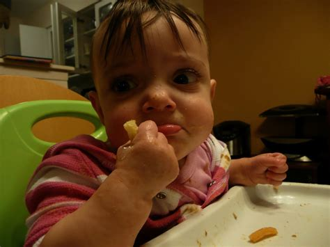 Your Preemie Has Feeding Issues You Are Not Alone