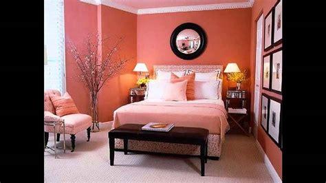 bedroom arrangements bedroom arrangement ideas youtube
