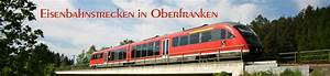 Erfurt Nach Nürnberg : eisenbahnen oberfranken ice neubaustrecke n rnberg erfurt ~ Markanthonyermac.com Haus und Dekorationen