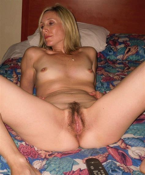 69  In Gallery 131228 Cougars And Milfs Picture 6 Uploaded By Bobdw On