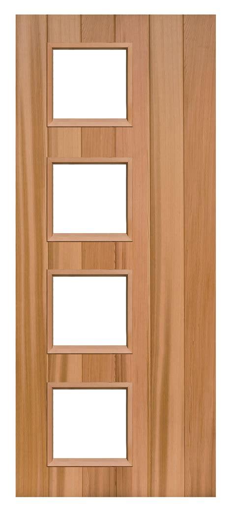Solid Doors by Solid Timber Front Doors