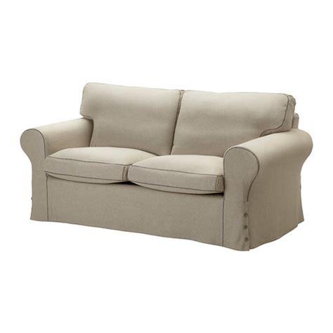 ikea sofa bed home furnishings kitchens appliances sofas beds mattresses ikea