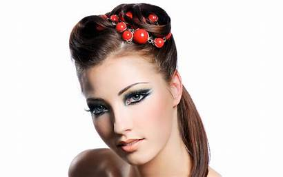Hairstyles Try Easy Wow Gorgeous Comment March