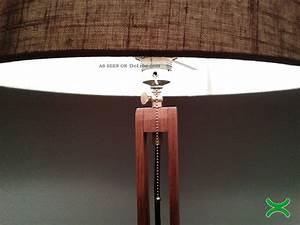 Shabby Chic Stehlampe : design lampe stehlampe bauhaus tripod lamp kugel architekt ~ Sanjose-hotels-ca.com Haus und Dekorationen