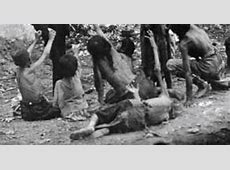 Armenian Genocide Pictures to Pin on Pinterest PinsDaddy