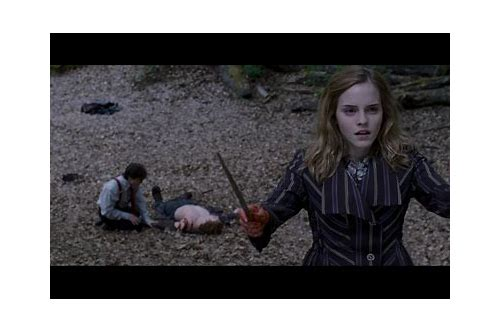 Harry potter and the deathly hallows part 1 movie tamil dubbed.