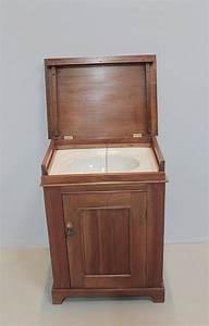 Mobilier En Anglais : meubles anglais anciens acajou table de lit ~ Melissatoandfro.com Idées de Décoration