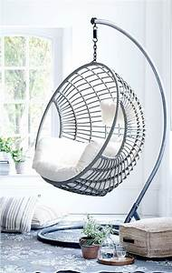 25 best indoor hanging chairs ideas on pinterest indoor With tips for choosing perfect indoor swing chair