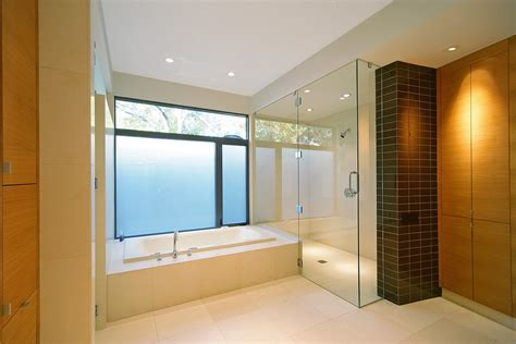 handicap accessible showers  shower guard tub combo