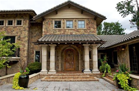 Curb Appeal The Difference Is In The Details  Realm Of
