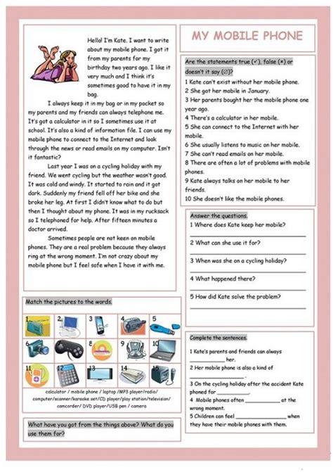 english worksheets printables learning printable