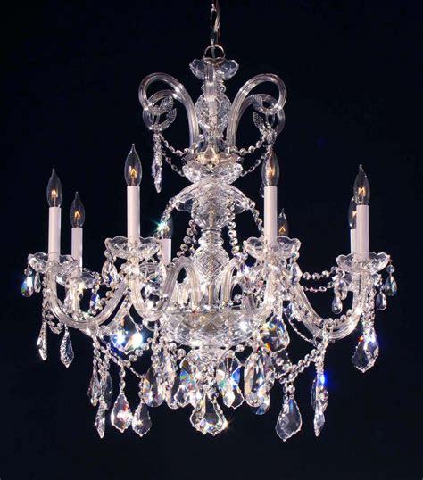crystals for chandeliers modern chandelier l modern chandelier