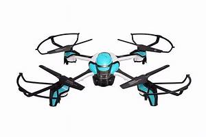Global Drone Kaideng K80 Four