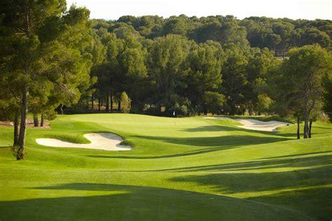 golf background   stunning high resolution
