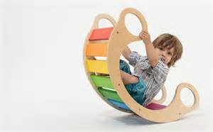 design spielzeug kinderzimmergestaltung mit design spielzeug kreativliste