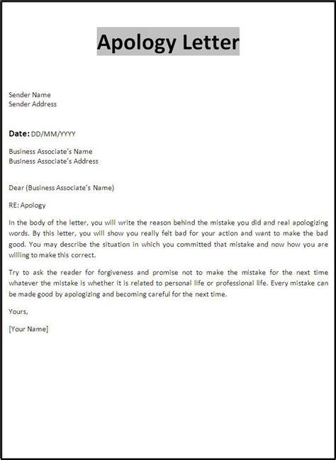 ideas  sample  business letter  pinterest