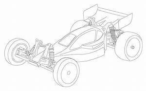 blank race car pictures to pin on pinterest pinsdaddy With blank race car templates