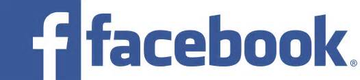 New Facebook Icon Set facebook