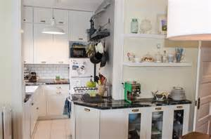parallel kitchen ideas kitchen clever planning of small apartment kitchens with