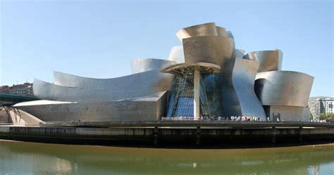 our top 11 museums in europe goeuro