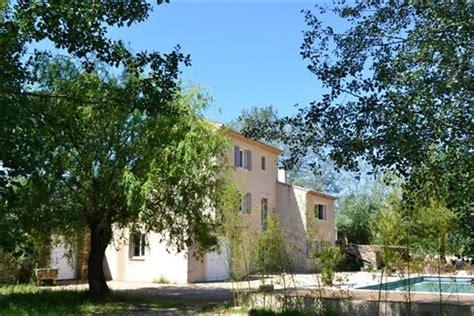 site de vente de maison ventes oppede vaucluse 84 maison de 6 pieces 4 chambres a vendre terrain avec piscine et pool