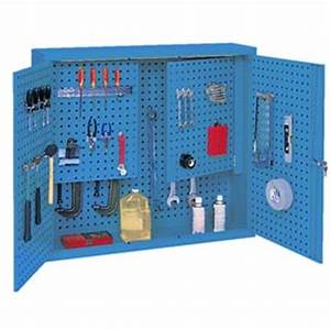 Tool Boxes, Storage & Organization Wall Mount & Free