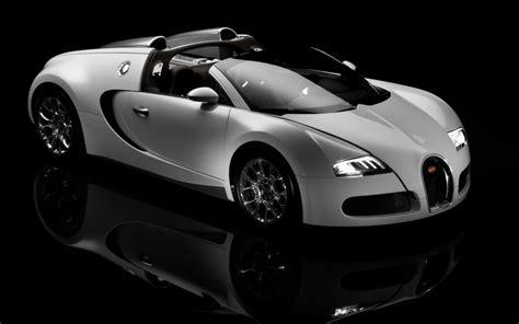 Bugatti Veyron Concept Sport Wallpaper Hd Wallpaper