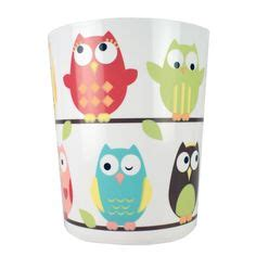 1000 images about decorate with owls it s a hoot on