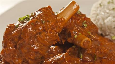 what of is mutton how to make mutton soft and tender 4 ingenious ways to cook flavoursome mutton ndtv food