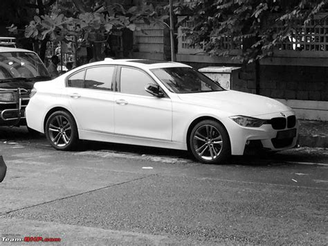 2008 Bmw 328 Review by Bmw 320d 328i Official Review Page 88 Team Bhp