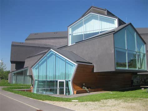museums in basel modern architecture and design arttravarttrav