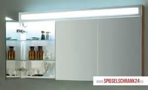 fotownde modern spiegelschrank dekoration inspiration innenraum und möbel ideen