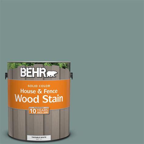 behr  gal redwood semi transparent waterproofing wood