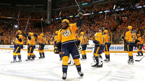Nashville Predators Picture by Nashville Predators Wallpaper 72 Pictures