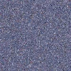 mannington biospec grape vinyl flooring flooring