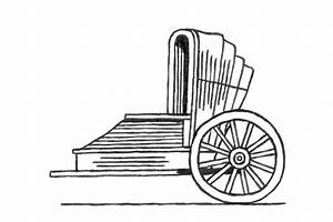 Soufflet Voiture : les 25 meilleures id es de la cat gorie petites voitures sur pinterest course automobile fente ~ Gottalentnigeria.com Avis de Voitures