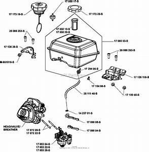 Mbe 4000 Fuel System Diagram