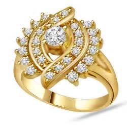 gold wedding rings for gold rings for wedding rings for a mans guide for choosing