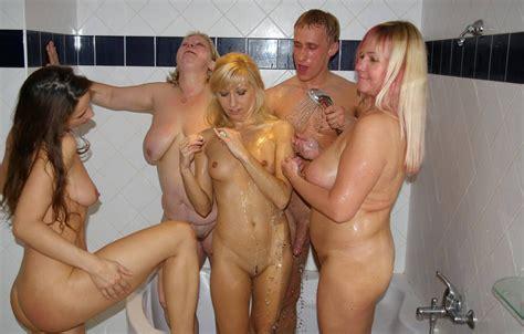 Dutch Sex Club Porn Pics And Moveis