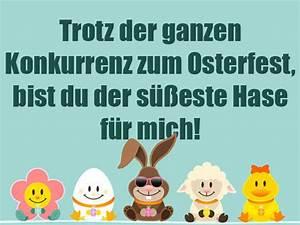 Ostergrüße Per Whatsapp : whatsapp ostern sprche osternbilder whatsapposternsprche ~ Frokenaadalensverden.com Haus und Dekorationen