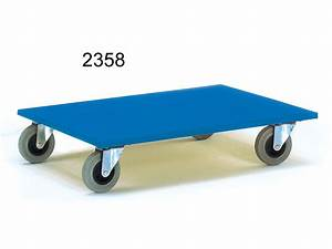 Furniture dolly related keywords furniture dolly long for Furniture moving equipment home depot