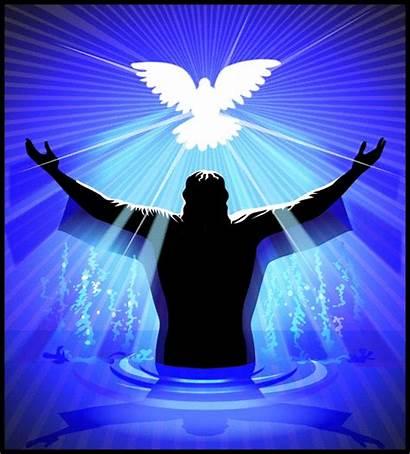 Giphy God Dieu Gifs Spiritual Journey Tweet