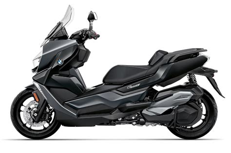 C 400 Gt Image by Bmw Investe Na Categoria Scooter In 233 Dito C 400 Gt